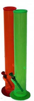 Acryl-Zylinder-40cm