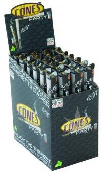 Party-Cones-140mm-Display-VE24 mal 1