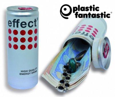 Dosensafe Effect Energy Drink