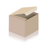 Electric-Chacoal-heater-Elephant