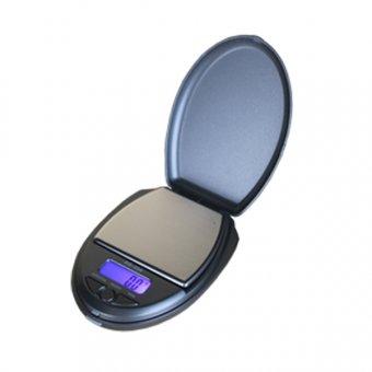 Digitalwaage DigiScale DS-350,  350/0,1g